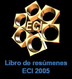 Ver Vol. 2 (2005): Libro de resúmenes del Encuentro Científico Internacional 2005
