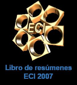 Ver Vol. 4 (2007): Libro de resúmenes del Encuentro Científico Internacional 2007