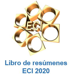 Ver Vol. 17 (2020): Libro de resúmenes del Encuentro Científico Internacional 2020